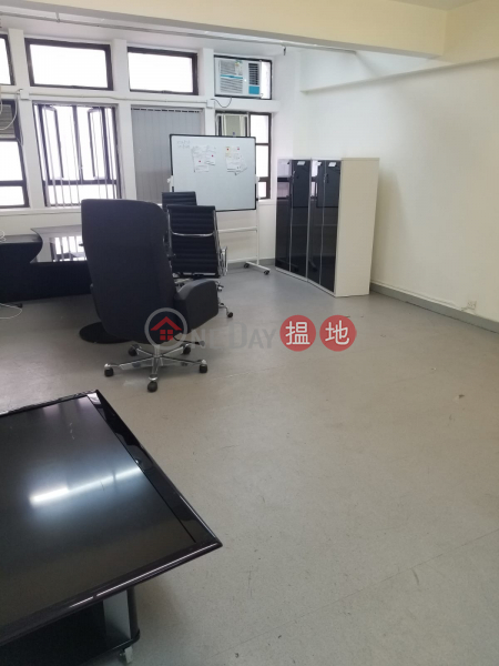 TEL: 98755238, 332-334 Lockhart Road | Wan Chai District | Hong Kong | Rental, HK$ 15,600/ month