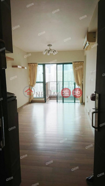 Property Search Hong Kong | OneDay | Residential Rental Listings Tower 5 Grand Promenade | 2 bedroom Low Floor Flat for Rent