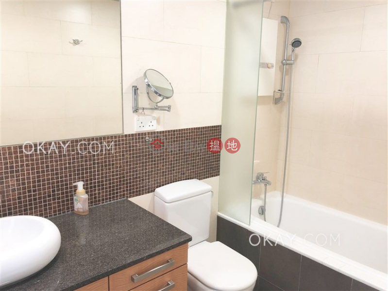 荷李活華庭|低層|住宅出租樓盤-HK$ 33,000/ 月