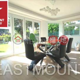 Sai Kung Village House | Property For Sale and Lease in Nam Shan 南山- Beautiful and modern finishing | Property ID:1962|The Yosemite Village House(The Yosemite Village House)Rental Listings (EASTM-RSKV61U)_0
