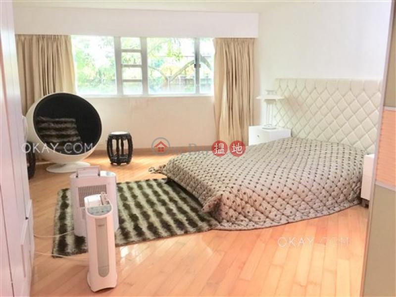 香港搵樓|租樓|二手盤|買樓| 搵地 | 住宅|出租樓盤-4房3廁,海景,露台《趙苑二期出租單位》