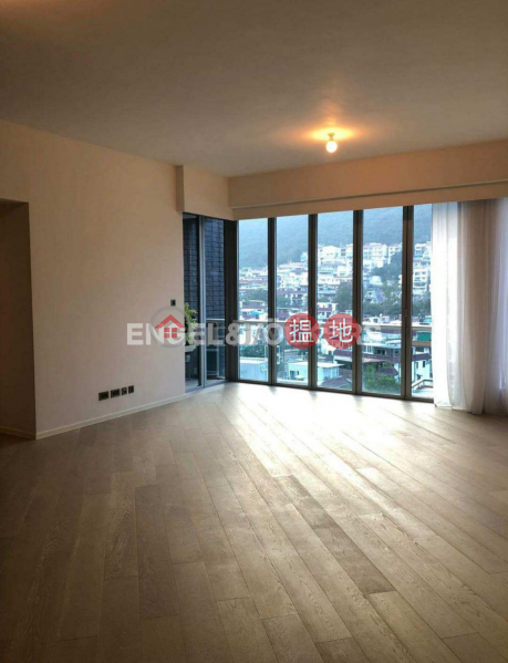 Property Search Hong Kong | OneDay | Residential, Rental Listings, 4 Bedroom Luxury Flat for Rent in Clear Water Bay