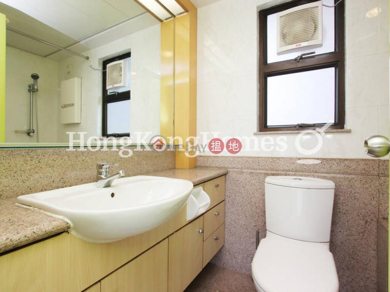 HK$ 37,000/ 月-翰庭軒-中區|翰庭軒兩房一廳單位出租