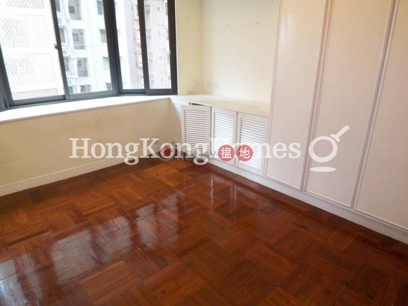 愛都大廈2座4房豪宅單位出租|55花園道 | 中區-香港出租|HK$ 110,000/ 月
