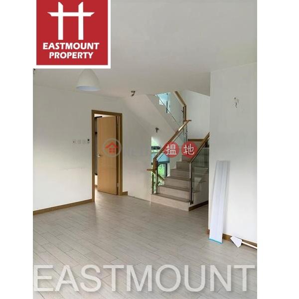 HK$ 55,000/ month, Mok Tse Che Village Sai Kung, Sai Kung Village House   Property For Rent or Lease in Mok Tse Che 莫遮輋-Detached, Terrace   Property ID:804