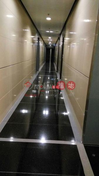 香港搵樓|租樓|二手盤|買樓| 搵地 | 寫字樓/工商樓盤出租樓盤萬兆豐中心