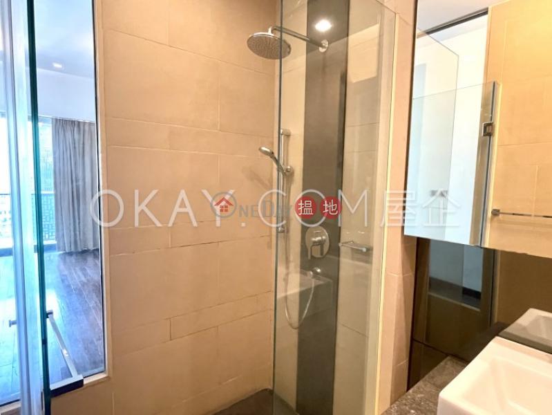 HK$ 800萬|嘉薈軒灣仔區開放式嘉薈軒出售單位