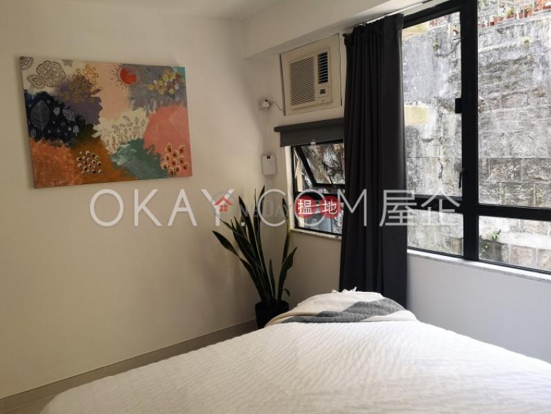 Luxurious 3 bedroom in Happy Valley | For Sale | Elegant Terrace 富雅閣 Sales Listings