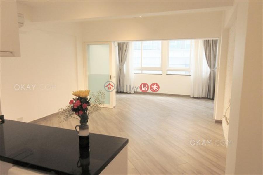 Popular 1 bedroom in Western District   Rental   Yip Cheong Building 業昌大廈 Rental Listings
