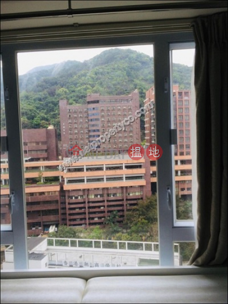 HK$ 22,000/ month, Fortune Villa, Western District, 2-bedroom unit for rent in Kennedy Town