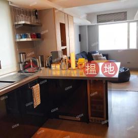 Tim Po Court   2 bedroom High Floor Flat for Sale Tim Po Court(Tim Po Court)Sales Listings (XGGD732600011)_0