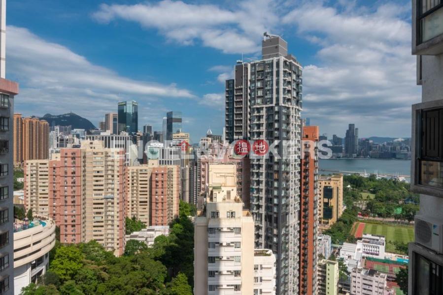 香港搵樓|租樓|二手盤|買樓| 搵地 | 住宅|出售樓盤|銅鑼灣兩房一廳筍盤出售|住宅單位