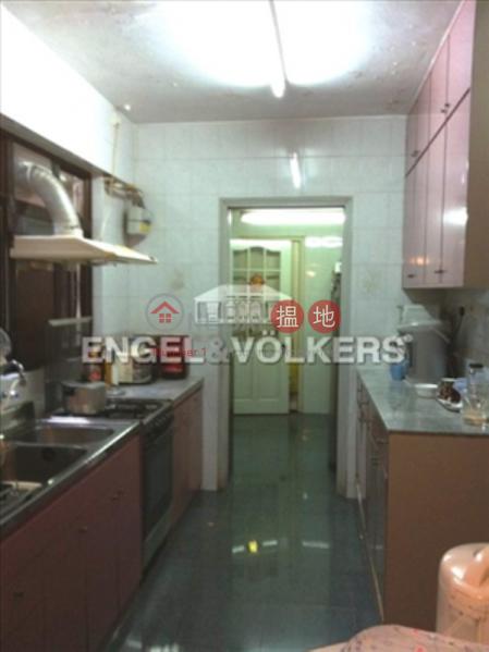 Hong Kong Garden | Please Select | Residential, Sales Listings | HK$ 45.5M