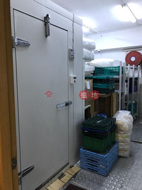 93037288MISS WONG|Kwai Tsing DistrictVanta Industrial Centre(Vanta Industrial Centre)Rental Listings (POONC-2772890834)_0