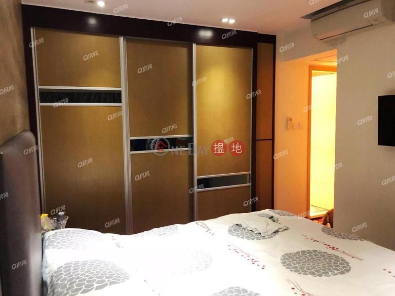品味裝修,廳大房大,高層海景《藍灣半島 8座買賣盤》|28小西灣道 | 柴灣區香港-出售|HK$ 1,738萬