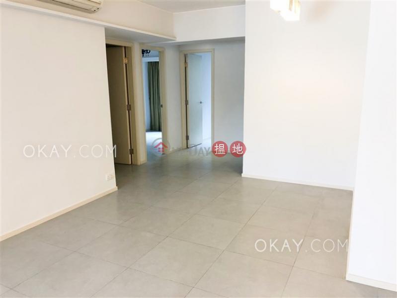 香港搵樓|租樓|二手盤|買樓| 搵地 | 住宅|出租樓盤-3房2廁,實用率高,連車位《松苑出租單位》