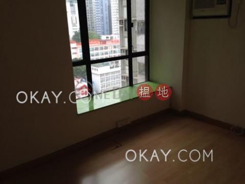 2房1廁,極高層豪景臺出售單位 中區豪景臺(Rich View Terrace)出售樓盤 (OKAY-S110985)_0