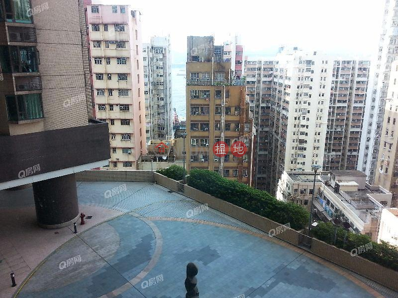 The Belcher\'s Phase 2 Tower 6 | 3 bedroom Low Floor Flat for Sale | 89 Pok Fu Lam Road | Western District Hong Kong Sales, HK$ 30M