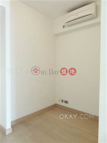 Marinella Tower 8, Low, Residential | Rental Listings, HK$ 75,000/ month