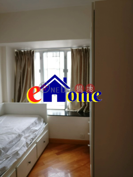 Property Search Hong Kong   OneDay   Residential Rental Listings   ** w/Good Floor Plan ** Bright ** Easy Access to Public Transports **