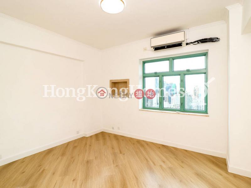 HK$ 22.5M, Moon Fair Mansion | Wan Chai District | 2 Bedroom Unit at Moon Fair Mansion | For Sale