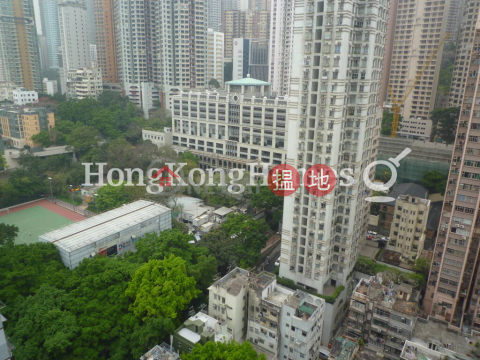 1 Bed Unit at Island Crest Tower 1   For Sale Island Crest Tower 1(Island Crest Tower 1)Sales Listings (Proway-LID92785S)_0
