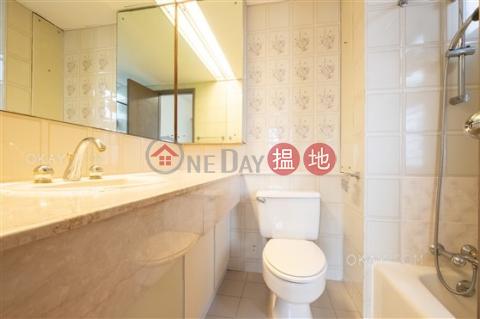 3房2廁,極高層,星級會所,可養寵物《嘉雲臺 5座出租單位》|嘉雲臺 5座(Cavendish Heights Block 5)出租樓盤 (OKAY-R26953)_0