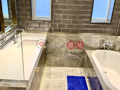 2房1廁,露台《卑利街66號出租單位》|卑利街66號(66 Peel Street)出租樓盤 (OKAY-R318170)_0