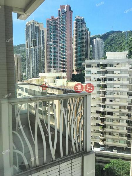 干德道18號|高層住宅|出租樓盤|HK$ 52,000/ 月