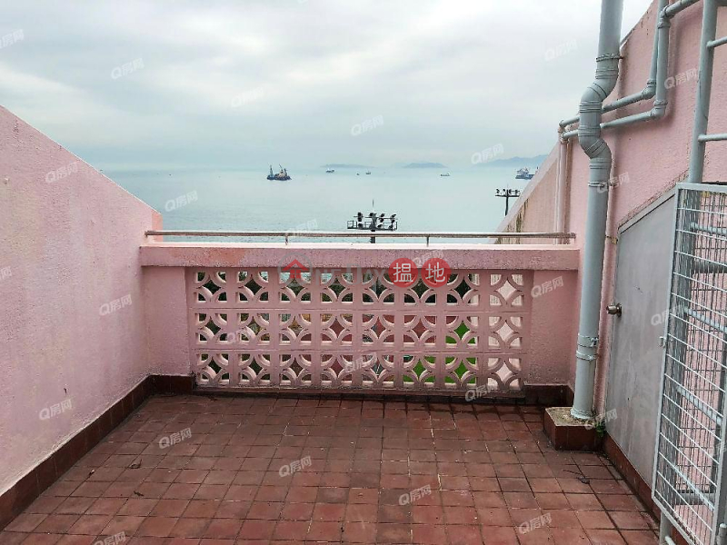 Tam Gardens, High, Residential | Rental Listings | HK$ 120,000/ month