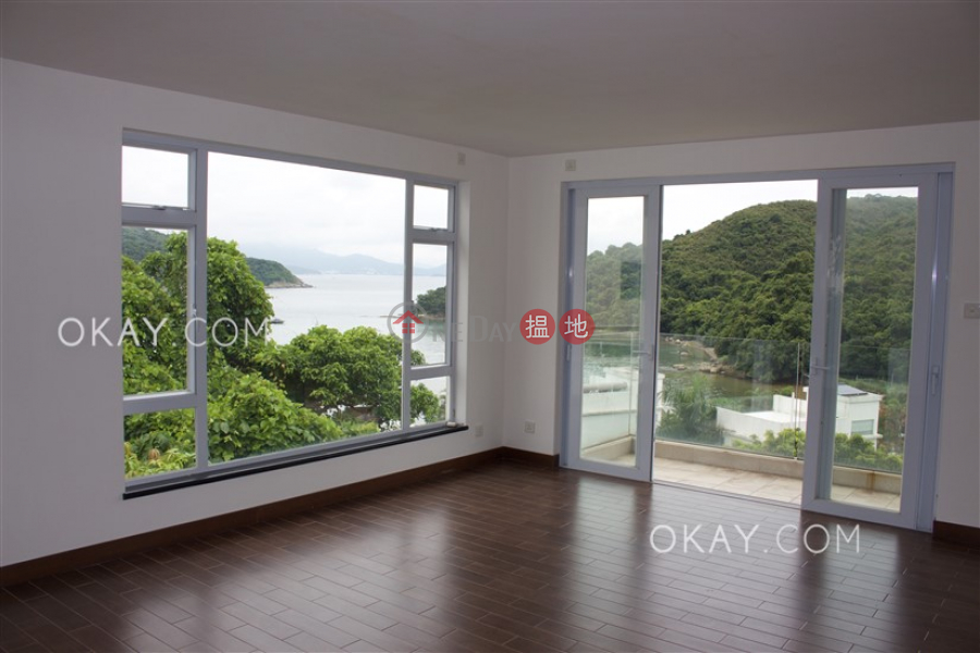 Tai Hang Hau Village Unknown   Residential   Sales Listings   HK$ 38M