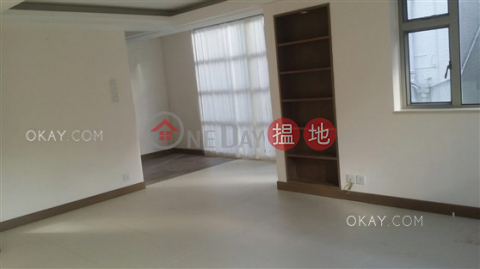 Gorgeous house with rooftop, terrace & balcony | For Sale|Hing Keng Shek(Hing Keng Shek)Sales Listings (OKAY-S316820)_0