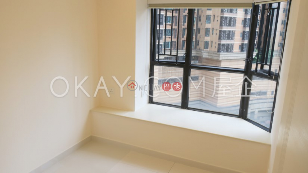 Greenway Terrace Middle, Residential | Rental Listings HK$ 33,000/ month
