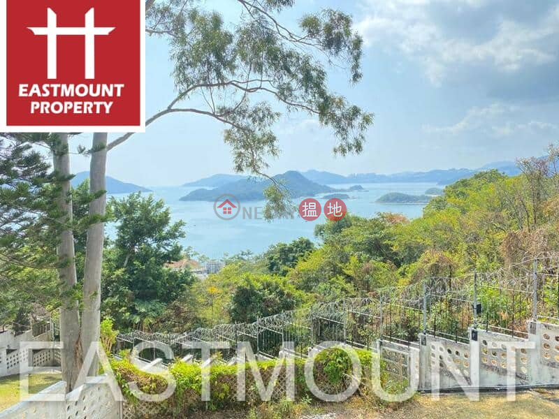 HK$ 73,000/ month Floral Villas | Sai Kung, Sai Kung Villa House | Property For Rent or Lease in Floral Villas, Tso Wo Road 早禾路早禾居-Standalone, Sea view