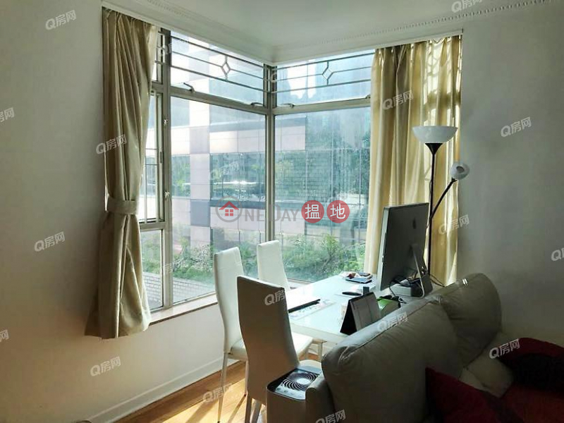 Island Place | 1 bedroom Low Floor Flat for Rent | 51-61 Tanner Road | Eastern District, Hong Kong | Rental HK$ 23,800/ month