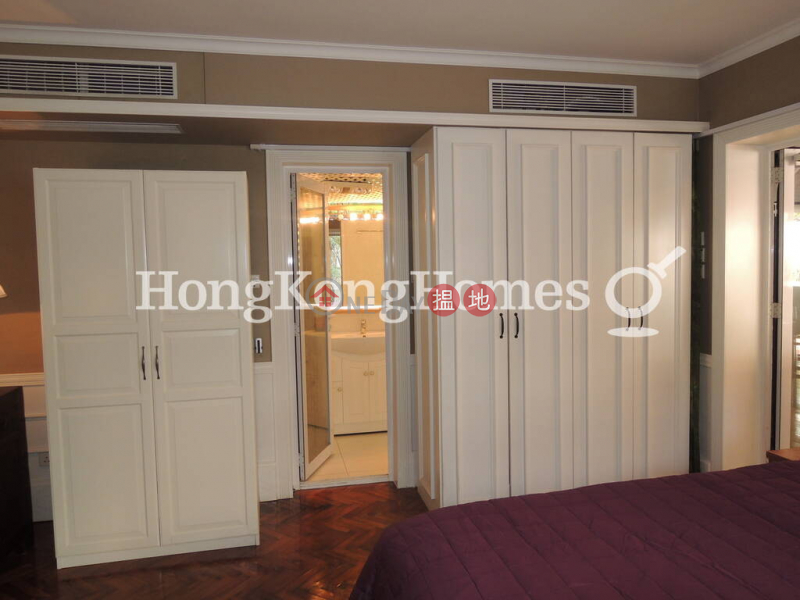 Cactus Mansion   Unknown Residential   Rental Listings   HK$ 30,000/ month