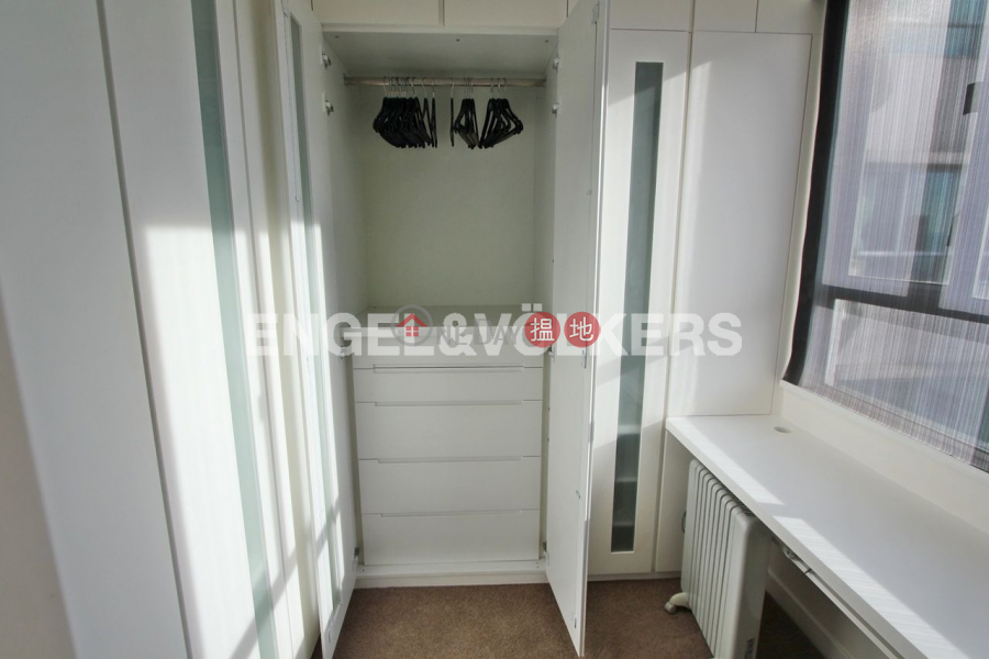 HK$ 46,000/ month | Skyview Cliff, Western District 2 Bedroom Flat for Rent in Mid Levels West