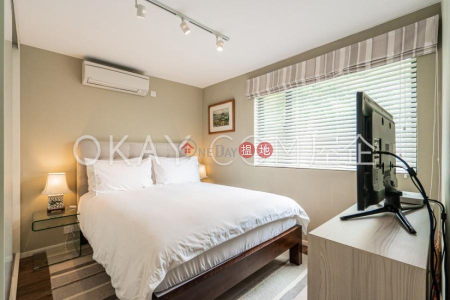 志輝徑村未知住宅出售樓盤HK$ 2,980萬