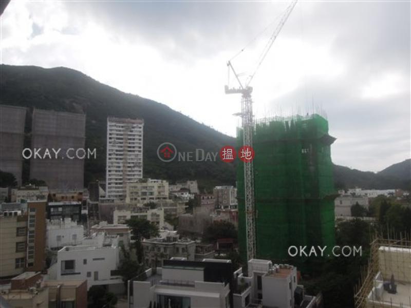 3房2廁,星級會所,可養寵物,連車位《嘉雲臺 8座出售單位》-33白建時道 | 灣仔區-香港出售|HK$ 5,000萬