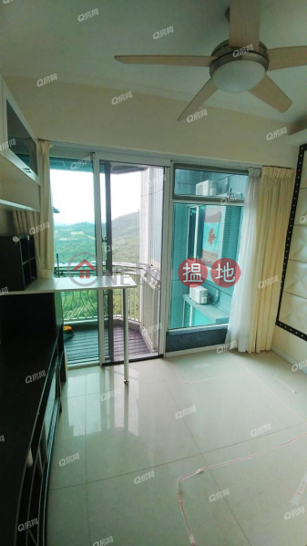 The Beaumont Phase 1 Tower 3, High Residential Sales Listings, HK$ 9.8M