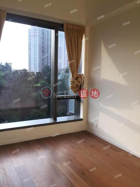 Homantin Hillside Tower 2, Middle | Residential Sales Listings HK$ 42M