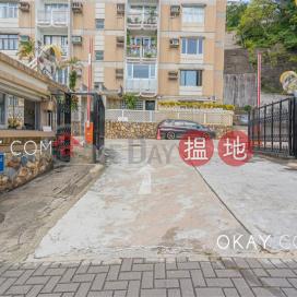2房2廁,實用率高,連車位《環翠園出售單位》|環翠園(Villa Verde)出售樓盤 (OKAY-S184854)_0