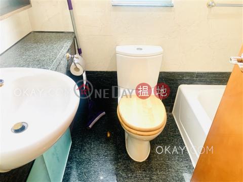 2房1廁,極高層,星級會所,可養寵物《深灣軒3座出租單位》 深灣軒3座(Sham Wan Towers Block 3)出租樓盤 (OKAY-R40474)_0