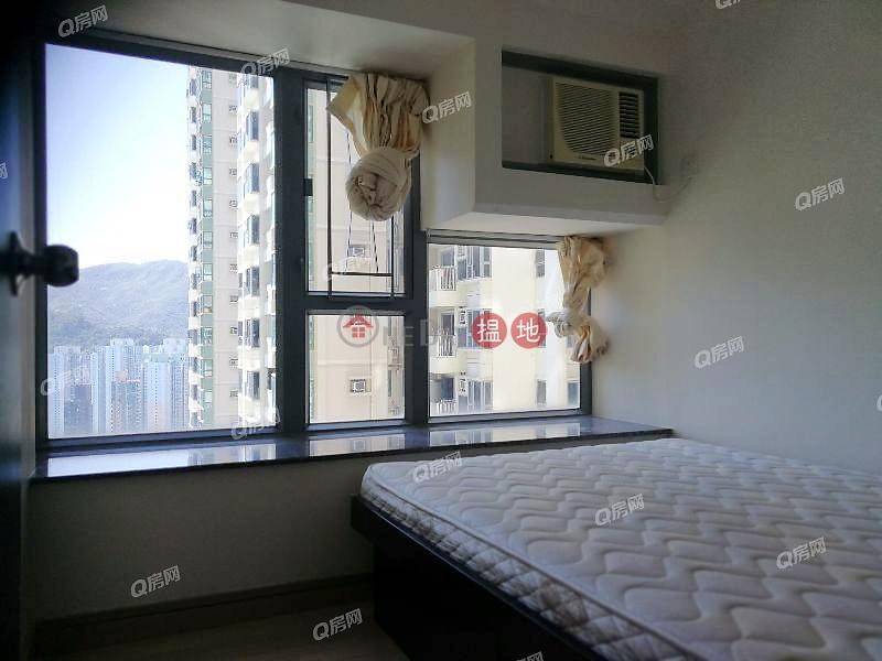 Tower 5 Grand Promenade | Low Residential | Sales Listings | HK$ 15.2M