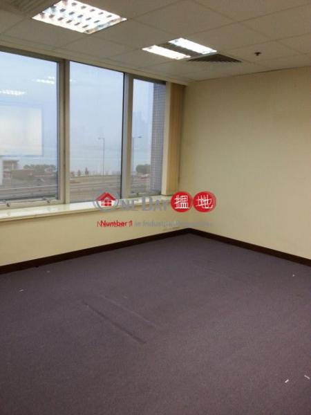HK$ 33,000/ month Qualipak Tower   Western District, Qualipak Tower