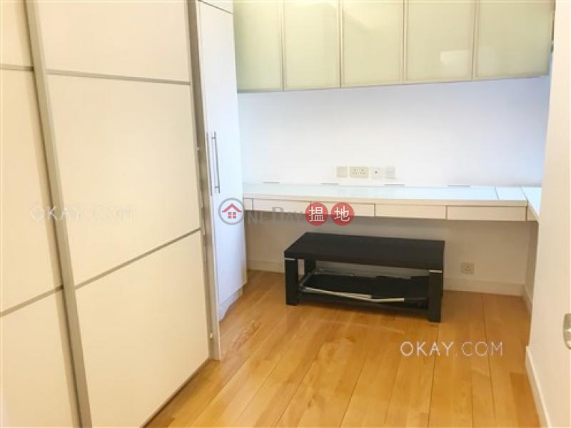 2房1廁,實用率高,極高層《景雅花園出租單位》 景雅花園(Panorama Gardens)出租樓盤 (OKAY-R81402)