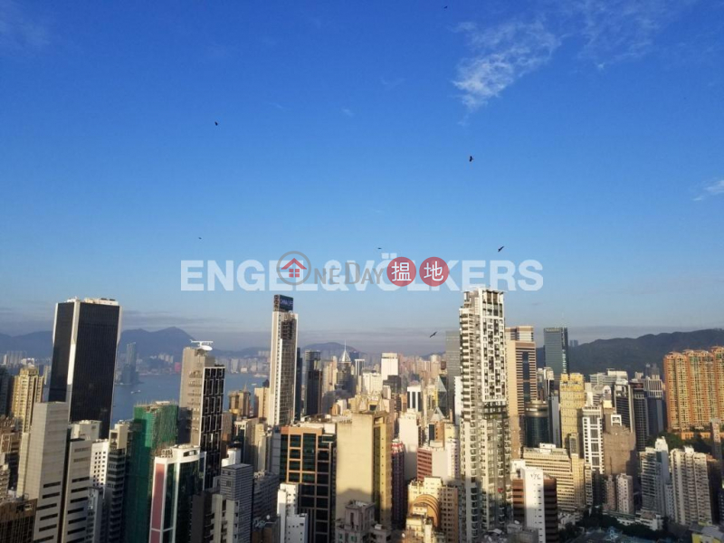 The Zenith, Please Select | Residential, Rental Listings HK$ 34,000/ month