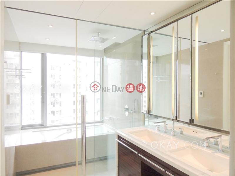 懿峰中層|住宅|出租樓盤|HK$ 96,000/ 月