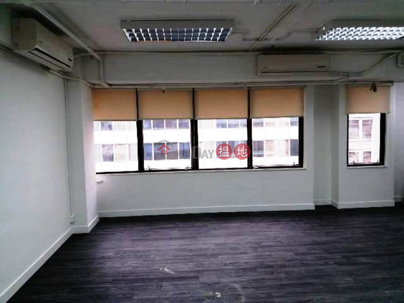 Property Search Hong Kong | OneDay | Office / Commercial Property | Sales Listings, Rare Duplex commercial property in Tsimshatsui for sale