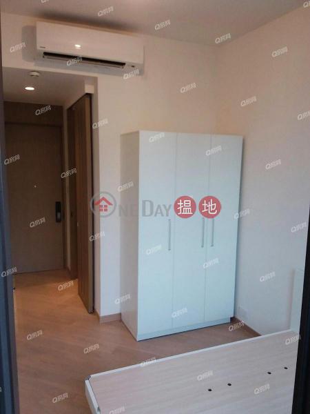 Parker 33 | High Floor Flat for Rent, Parker 33 柏匯 Rental Listings | Eastern District (XGDQ034100428)